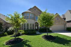 OPEN HOUSE 5/28, 1-3pm... 17711 Retreat Ridge, Houston, Tx 77095... Copper Lakes... Don't miss this one... it is truly stunning!  But if you do... we are having another OPEN HOUSE 6/5 from 11-2p!!!