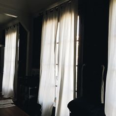 Open windows to new worlds