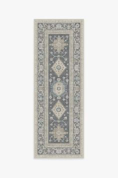 Cambria Abalone Rug – Ruggable Teal Rug, Yellow Rug, Turkish Kilim Rugs, Persian Rug, Laundry Room Rugs, Washable Area Rugs, Area Rug Runners, Runner Rugs, Classic Rugs
