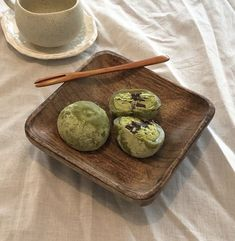 Good Food, Yummy Food, Japanese Snacks, Greens Recipe, Cafe Food, Aesthetic Food, Aesthetic Light, Korean Aesthetic, Aesthetic Photo