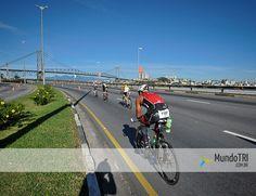 Startlist Ironman Brasil 2013: elite e distribuição por categorias  http://www.mundotri.com.br/2013/05/startlist-ironman-brasil-2013-elite-e-distribuicao-por-categorias/