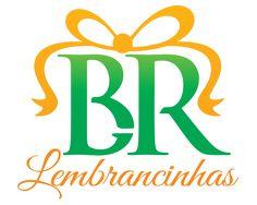 Blog LembrancinhasBr