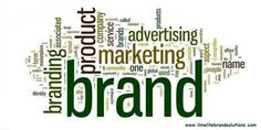 LimeLite Brand Solution is inspiration driving reality comprehended Brand Promotion Companies in Delhi NCR which goes on its sincere endeavors to push little and also monstrous tries bleeding edge brands. http://limelitebrandsolutions.com/brand-pr.html