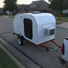 Image result for harbor freight trailer beach houses pinterest publicscrutiny Choice Image