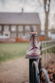 Tricker's Stow brogue boot in sign kudu. From the Tricker's African Explorer Collection. Shop now. New Shoes, Men's Shoes, Trickers Shoes, Shoe Horn, Shoe Tree, Free Uk, Types Of Shoes, Brogues, Delivery