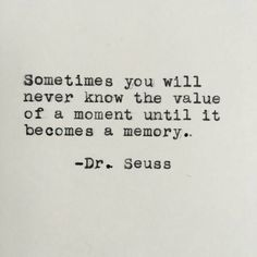 Looking for for inspiration for positive quotes?Check out the post right here for very best positive quotes inspiration. These inspirational sayings will make you happy. Now Quotes, Words Quotes, Wise Words, Quotes To Live By, Moment Quotes, Typed Quotes, Saying Goodbye Quotes, Sometimes Quotes, Value Quotes