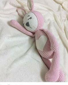 微博 - Her Crochet Free Crochet, Crochet Baby, Knit Shoes, Knitted Poncho, Knitting Socks, Craft Items, Handmade Toys, Hand Embroidery, Free Pattern