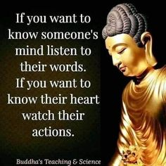 Best Buddha Quotes, Buddha Quotes Life, Buddha Quotes Inspirational, Buddhist Quotes, Inspiring Quotes About Life, Positive Quotes, Motivational Quotes, Buddha Wisdom, Spiritual Quotes