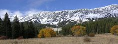 259-Acre Montana Ranch Near Bridger Bowl Up for Auction - Auction Block - Curbed Ski