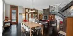 solo einzelm bel kettnaker manufaktur f r m bel in. Black Bedroom Furniture Sets. Home Design Ideas