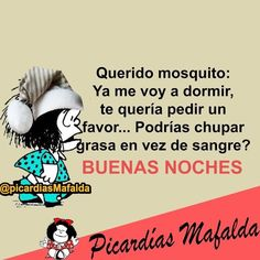 Super Ideas For Memes Divertidos De Buenas Noches Flirting Quotes, Funny Quotes, Funny Images, Funny Pictures, Mafalda Quotes, Hello Quotes, Frases Humor, New Memes, Relationship Memes