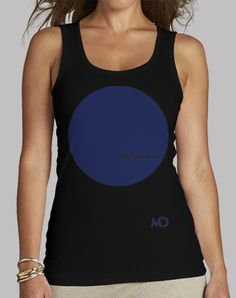 #Blue #Monday #fitted #women #tanktop #80s #bluemonday #electronic #music #neworders #monday