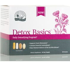 Detox Basics is a detoxifying program. It supports liver, circulatory, kidney, glandular, immune system & gut health with a heat-stable probiotic blend as one of the ingredients. Get more information by clicking on the graphic. Natural Liver Detox, Natures Sunshine, Cleanse Program, Body Detox Cleanse, American Diet, Gut Health, Weight Management, 30 Day, How To Know
