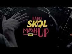 Skol Mash up - YouTube