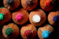 technicolor | Flickr - Photo Sharing!