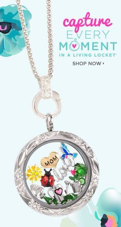 Origami Owl Living Lockets tell many stories. What your story?  Shop: http://www.triciagallagher.origamiowl.com/