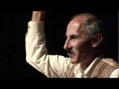 Jack Kornfield: What Forgiveness Means