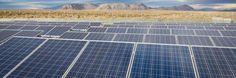 Hernieuwbare energie al bijna een kwart van alle energieproductie wereldwijd. Waar blijven Nederland en België?