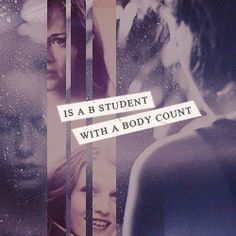 the unbecoming of mara dyer   Tumblr