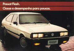 PROPAGANDAS ANTIGAS CARROS NACIONAIS Bugatti, Carros Vw, Old Posters, Dodge Charger Rt, Audi, Auto Service, Vw Volkswagen, Vw Passat, All Cars