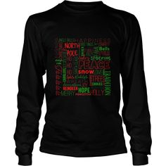 Festive Christmas Holiday Graphic Tee Shirt #gift #ideas #Popular #Everything #Videos #Shop #Animals #pets #Architecture #Art #Cars #motorcycles #Celebrities #DIY #crafts #Design #Education #Entertainment #Food #drink #Gardening #Geek #Hair #beauty #Health #fitness #History #Holidays #events #Home decor #Humor #Illustrations #posters #Kids #parenting #Men #Outdoors #Photography #Products #Quotes #Science #nature #Sports #Tattoos #Technology #Travel #Weddings #Women