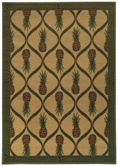 1000 Images About Indoor Outdoor Rugs On Pinterest
