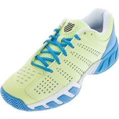 1000 images about best junior tennis shoes on