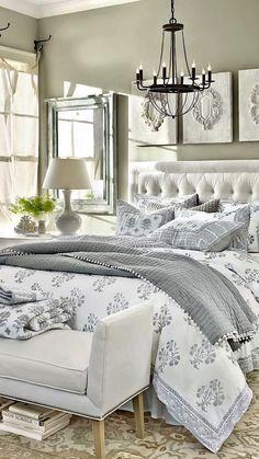 1426 best Bedroom Design Ideas images on Pinterest