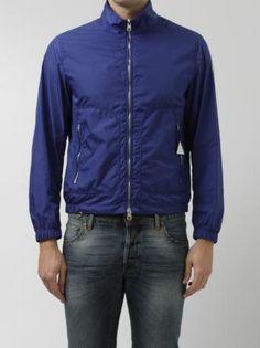 Moncler-giacca moncler renoir-moncler renoir jacket-Moncler shop online