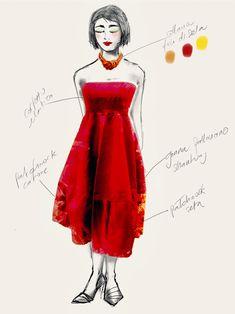 Un abito per le sere d'estate! Fatto a mano in Italia, in lino e cotone. Si può indossare come una gonna o un abito senza spalline.  Lo puoi acquistare online o sui Social Media con uno sconto di più di 30€. Ogni settimana vi proponiamo un diverso outfit per la stagione. Anche su #igtv.  #outfit #handmade #ss19 #comemivesto #abito #abitogonna #gonna #moda #fashion #stile #style #madeinitaly #handmadeinitaly #modaitaliana #artigianatoitaliano #leartigiane #leartigianeroma #leartigianeit