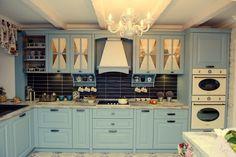 лучших изображений доски Lorena кухни элегант 86