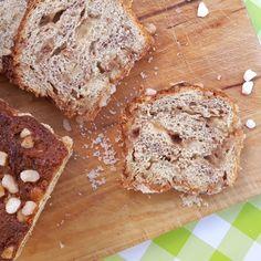 Suikerbrood364.jpg