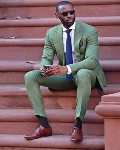 Men's Style (@malestyle) | Twitter