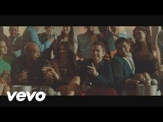 La Adictiva Banda San José de Mesillas - Un Fin en Culiacan (Official Video) - YouTube
