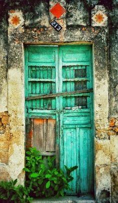 Progreso, Yucatán, Mexico