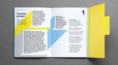 brochure_ual3