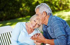 Best Perks for Seniors in All 50 States: From tuition-free college classes to cheap transportation, all 50 states serve up some golden opportunities for the nation's senior citizens. Leiden, Arthritis, Senior Citizen Discounts, Stages Of Dementia, Long Term Care Insurance, Anniversary Gifts For Parents, Retirement Age, Pulmonary Hypertension, College Classes
