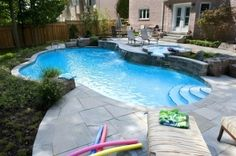 pool ideas by sabrina