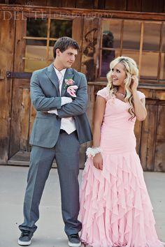 Chandra Delite   Photography: Nicole and Randall - Westwood Prom   Mesa, AZ Prom Photographer