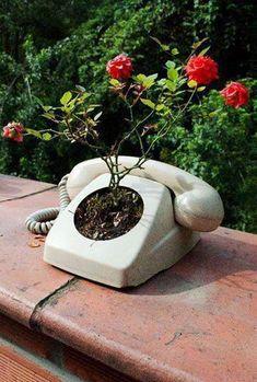 Discover this container gardening pin 5456612037 to try here. Garden Yard Ideas, Diy Garden Projects, Garden Crafts, Garden Pots, Container Herb Garden, Growing Herbs, Succulents Garden, Plant Decor, Indoor Plants