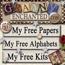 Free printables for the scrapbookking I hope to do!  WHITNEY RENEE DONOVAN!!