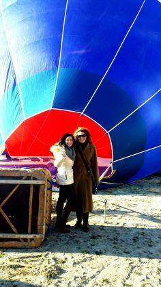 Con mi compañera Sara Globo #REMAX  #Vallecas #REMAXClásico