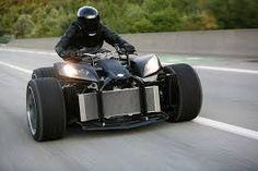 Resultado de imagen de moto quad