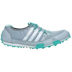 size 40 e1be4 6a3bb 30 Best Adidas Golf Shoes images in 2013 | Adidas golf shoes ...