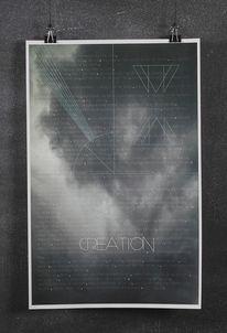 Creation — Designspiration