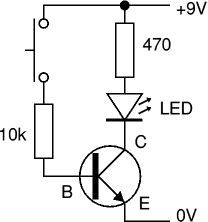 Single Phase Forward Reverse Motor Wiring Diagram #1