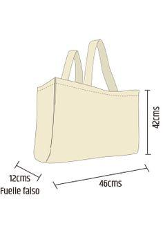 Diy Tote Bag, Patchwork Bags, Bag Patterns To Sew, Denim Bag, Fabric Bags, Handmade Bags, Sewing Hacks, Bag Making, Shopping Bag