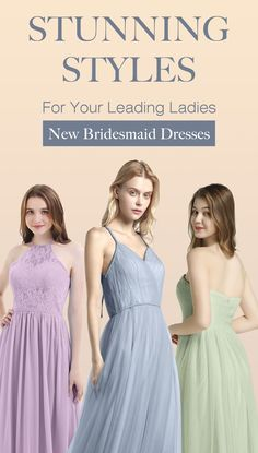 Weekly updated code. Shop with the code EOJL to save your shipping fee. And the lace makes it look more gorgeous. Come and visit babaroni.com, choose from 66+ colors & 500+ styles. #bridesmaiddresses #babaroni #weddinginspiration #beachwedding #weddingdress #weddingflower #weddingshoes #shoes #promdress #promgown #wedding#babaroni #weddingideas #babaroni #bridesmaiddress #2021wedding #weddinginspiration Cheap Bridesmaid Dresses, Prom Dresses, Formal Dresses, Wedding Dresses, Chiffon Rock Lang, Dress Collection, Wedding Inspiration, Gowns, Lady