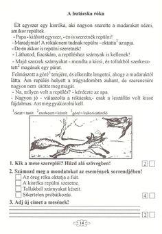 Albumarchívum Home Learning, Worksheets, Sheet Music, Language, Photoshop, Printables, Album, Teaching, Education