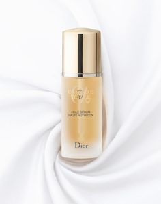 Helmut Stelzenberger pour DIor Beauty Packaging, Cosmetic Packaging, Makeup Package, Perfume Making, Cosmetic Design, Cosmetics & Perfume, Beauty Shots, Photo Makeup, Luxury Beauty